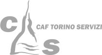 CAF TORINO SERVIZI